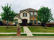 1301 Iron Dale Dr Wylie TX, 75098