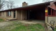 1315 Hayes Road Cottage Grove TN, 38224