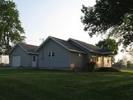 15766 Highway 149 West Frankfort IL, 62896