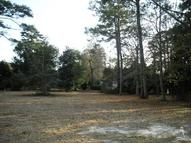 0 Lot 52 Forest Point Dr Sunset Beach NC, 28468