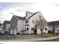 117 Bentley Dr Collegeville PA, 19426