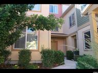 3722 W Periwinkle Dr 32-4 South Jordan UT, 84095