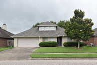 205 Ashland Creek Victoria TX, 77901