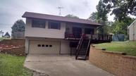 504 Ironwood Street Burlington IA, 52601