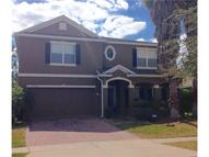 3804 Spirited Circle Saint Cloud FL, 34772