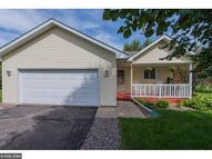 204 Heights Road Nw Saint Michael MN, 55376
