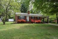 1015 8th Ave Sw Conover NC, 28613
