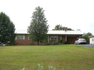 6493 Hwy 114e Scotts Hill TN, 38374