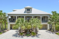 30837 Harbour Drive Orange Beach AL, 36561
