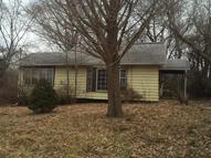 521 S Forest Avenue Independence MO, 64052