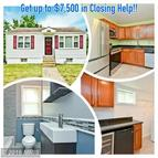 3435 Navy Day Drive Suitland MD, 20746