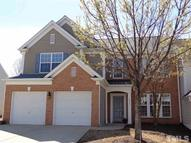 5331 Brandy Bay Road Raleigh NC, 27613