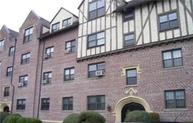 144 Boston Post Road #3g Larchmont NY, 10538
