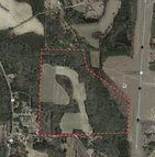 13020900 Hills Ricks Road Eufaula AL, 36027