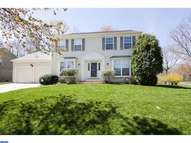 2 Clinton Ln Evesham NJ, 08053