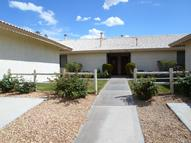 27535 Lakeview Drive Unit: 61 Helendale CA, 92342