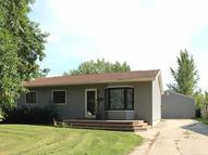 122 Indian Avenue Forest City IA, 50436