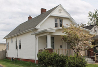 1313 N Second Ave Evansville IN, 47710