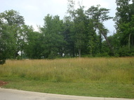 Lot 76 Heritage Hill Pkwy Shepherdsville KY, 40165