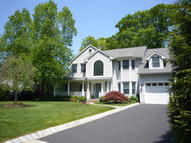 97 Davis Lane Middletown NJ, 07748