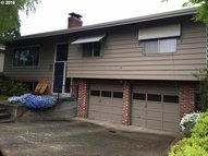 6009 Nw Perthshire Rd Vancouver WA, 98663