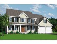 Lot 4 Village Lane Beverly MA, 01915