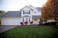 1070 Colleen Ct Platteville WI, 53818