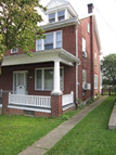 112 Clifton Ave Reading PA, 19611