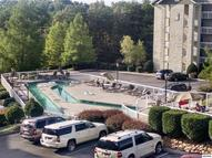 205 Ogle Drive Unit 213 Pigeon Forge TN, 37863
