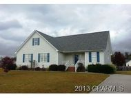 2847 Preston Lane Grimesland NC, 27837