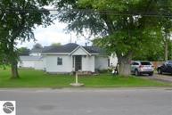 520 Grafton Avenue Alma MI, 48801