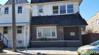 2114 Schrage Avenue Whiting IN, 46394
