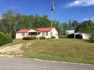 4119 State Lake Road Lineville AL, 36266