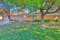 315 Estates Drive Waco TX, 76712