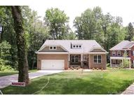 4501 Rockford Court Charlotte NC, 28209