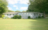 36 Fairview Road Andrews NC, 28901