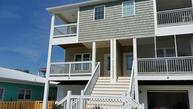 902 6th St  S 2 Carolina Beach NC, 28428