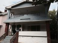 13515 Eaglesmere Ave Cleveland OH, 44110