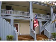 1505-06 Harbourside Drive New Bern NC, 28562