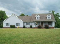 325 Stanfill Road Lexington TN, 38351