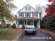 86 5th Ave Broomall PA, 19008