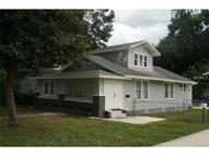 307 E Beacon Road Lakeland FL, 33803