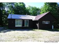 60 Deer Hollow Rd Forestport NY, 13338