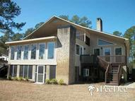 1218 Fork Retch Ct. Mullins SC, 29574