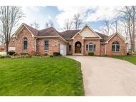 2751 East Beechwood Trail Morristown IN, 46161