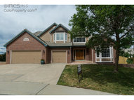 477 Jasper Way Superior CO, 80027