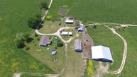 5300 County Road 3390 West Plains MO, 65775