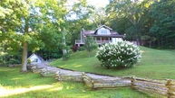 747 Black Bear Trail Glenville NC, 28736