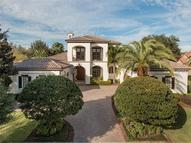 1437 Holts Grove Circle Winter Park FL, 32789