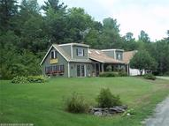 33 Painter Rd Monmouth ME, 04259